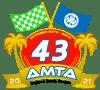 AMTA 2021