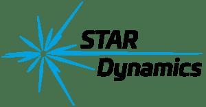 STAR Dynamics